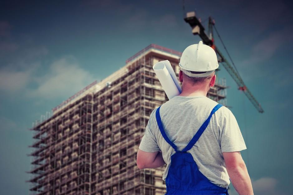 6 pomysłów: jak rozwiązać problem braku siły roboczej?
