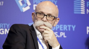 Władysław Grochowski: Chętnie kupiłbym sobie więzienie