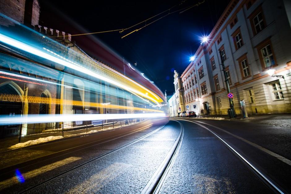 19 km, które ułatwi życie mieszkańcom, turystom i biznesowi. Kraków robi pierwszy krok do budowy metra