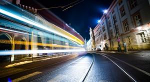 Biurowy Kraków coraz bardziej elastyczny