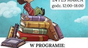 Carrefour czyta dzieciom