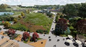 Łódź zorganizuje Expo Horticultural w 2024 roku. Co to oznacza dla miasta?