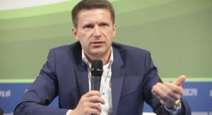 Zmiany w zarządzie Eurocashu