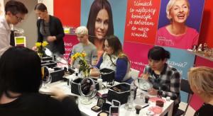 Avon przejęty. Powstaje silna grupa w sektorze beauty