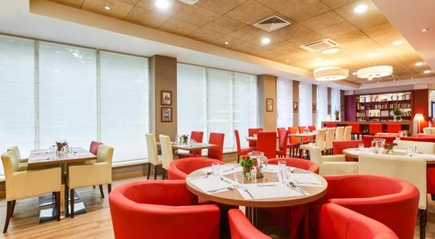 Hotel Campanile Kraków doceniony przez gości