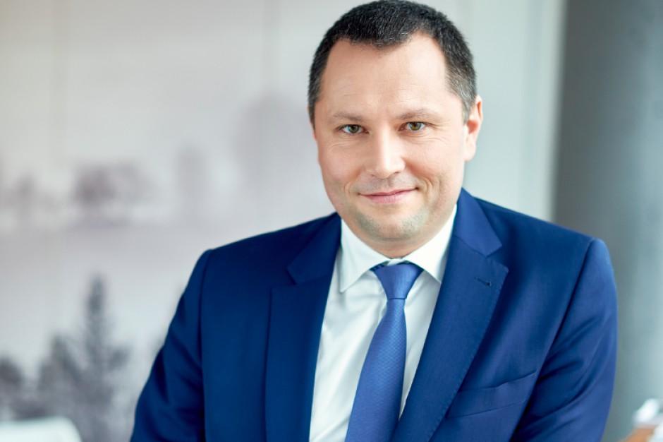 Do Łodzi ściąga coraz więcej nowych inwestorów