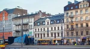 Ulice handlowe z prawdziwego zdarzenia? Prawobrzeżna Warszawa może być pierwsza w Polsce