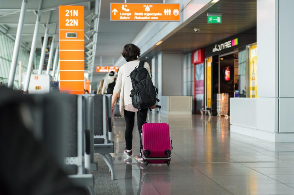Noclegi drożeją, ale to nie zniechęca Polaków do podróżowania