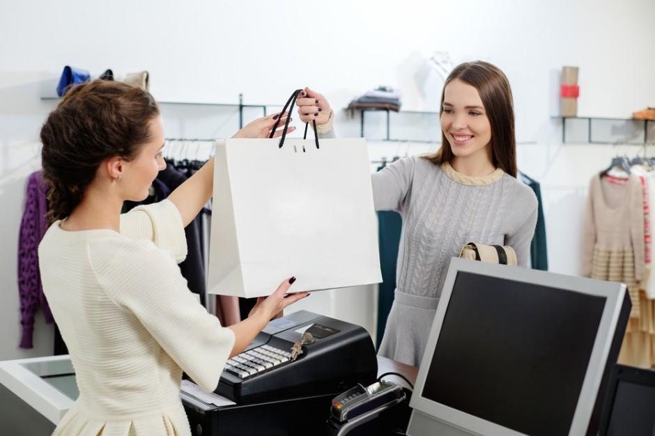 Pracownicy z Ukrainy najczęściej zatrudniani w firmach produkcyjnych, w usługach i handlu