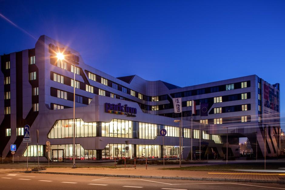 Hotele w Polsce coraz bardziej atrakcyjne dla funduszy inwestycyjnych. Union Investment tylko w tym roku zainwestował u nas ok. 106 mln euro