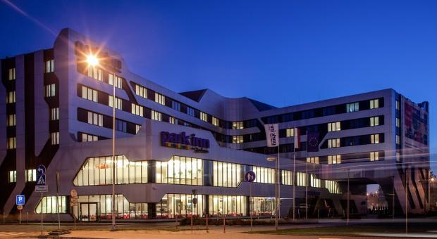 Union Investment powiększa portfolio hotelowe w Polsce