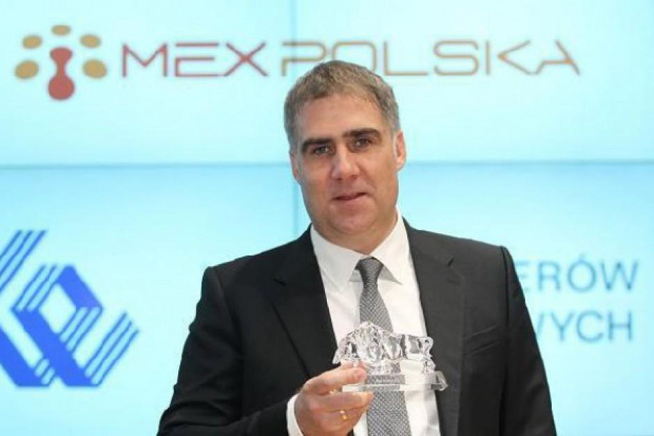 Mex Polska zapowiada otwarcia naleśnikarni w całej Polsce