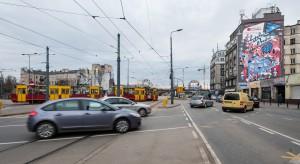 Galeria Wileńska włącza się w życie dzielnicy