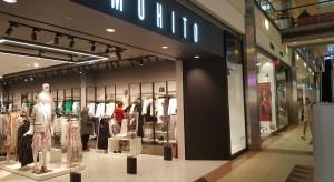 Mohito pod nowym stołecznym adresem