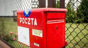 UOKiK rozpoczął postępowanie przeciwko Poczcie Polskiej