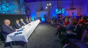 Wielki biznes i światowe autorytety na Europejskim Kongresie Gospodarczym