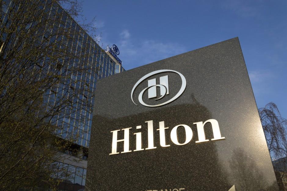 Hilton w Radomiu? Tak, już za trzy lata
