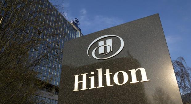 Hilton ogłasza letnią promocję