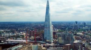 Jak kreować wizerunek budynków - podpowiedzą światowi eksperci