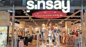 Najmłodsza marka LPP wybrała Focus Mall Piotrków Trybunalski