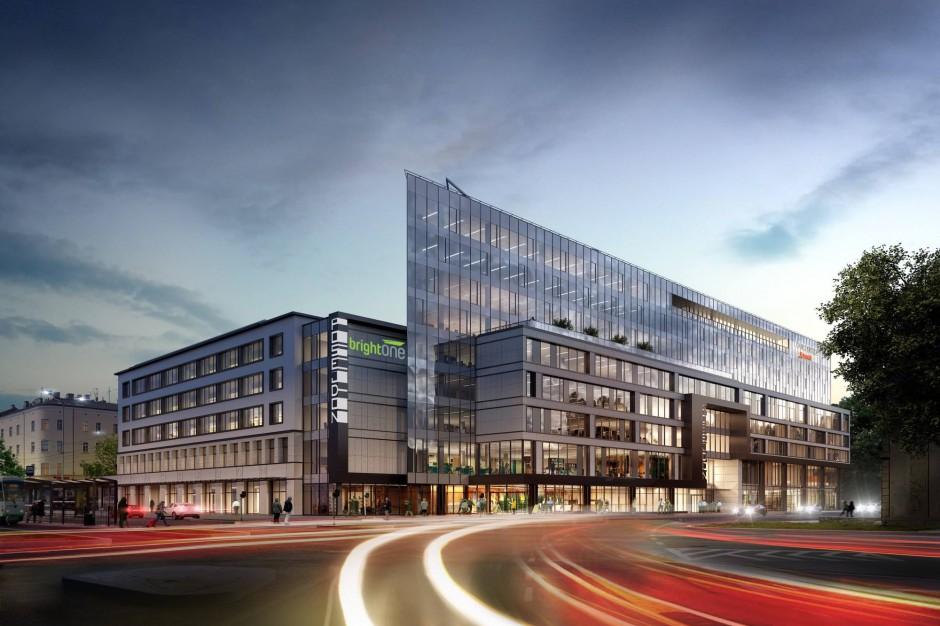 W Posejdonie powstanie centrum kompetencyjne Szczecin Automotive Hub