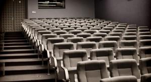 Multikino musi poczekać na przejęcie Cinema 3D