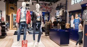 Focus Mall Zielona Góra poszerza ofertę modową