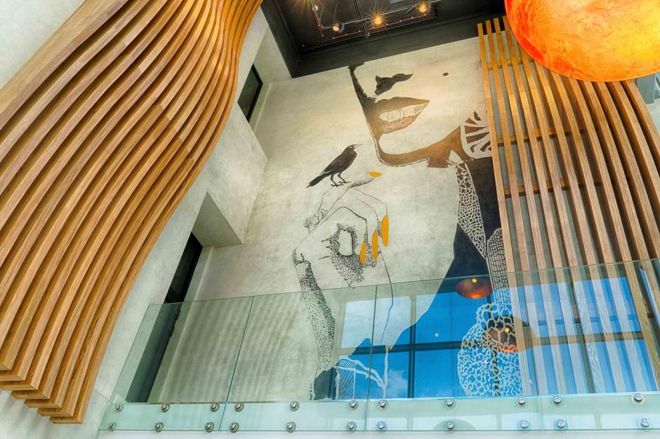 Nowe otwarcia hoteli w Polsce oraz ekspansja zagraniczna – oto plany Focus Hotels