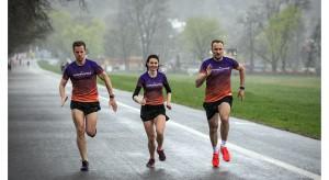 Maraton z Orbisem
