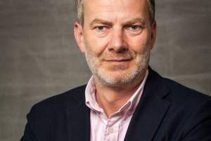 Tomasz Lubowiecki: Chcemy być pionierami sektora magazynów miejskich
