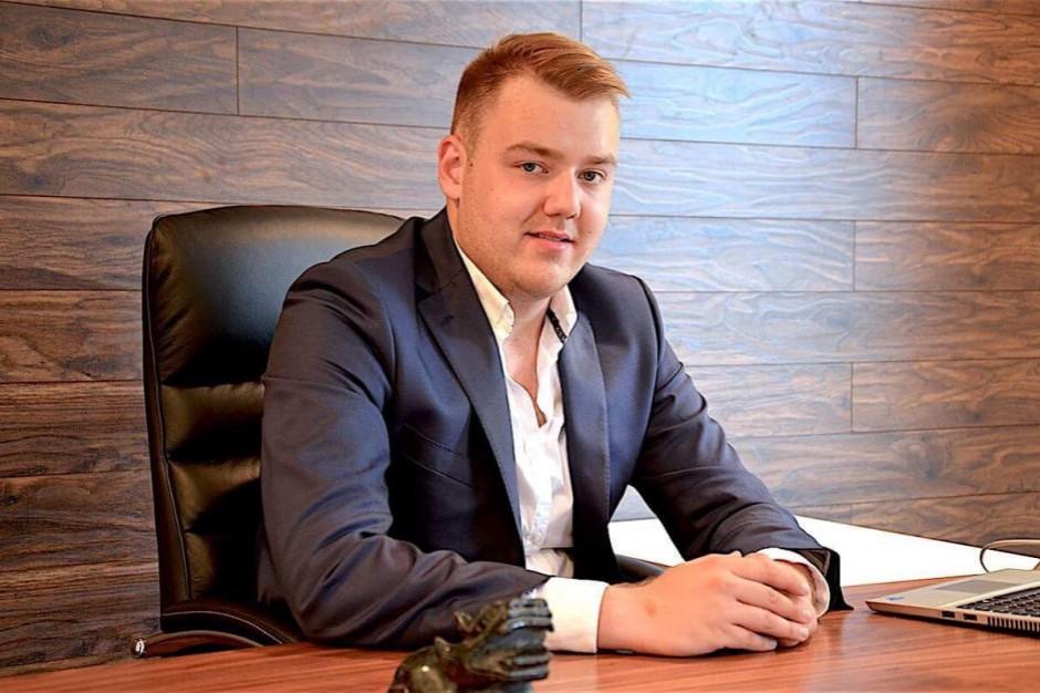 Visento Apartments planuje ekspansję na rynku apartamentów na wynajem
