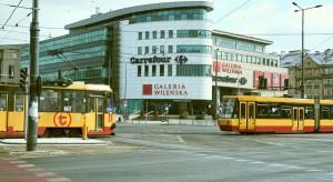Centra handlowe Unibail-Rodamco wspierają lokalne rynki pracy