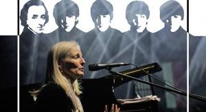 Spotkanie Chopina z The Beatles w Starym Browarze