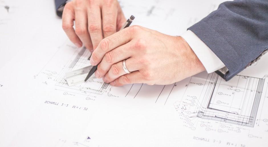 Mieszkanie pod wynajem: architekt podpowiada jak je zaprojektować