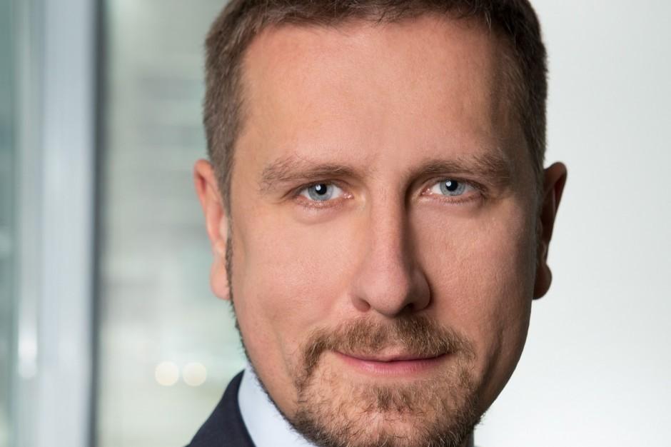 Nowy skład panelu doradczego RICS w Polsce