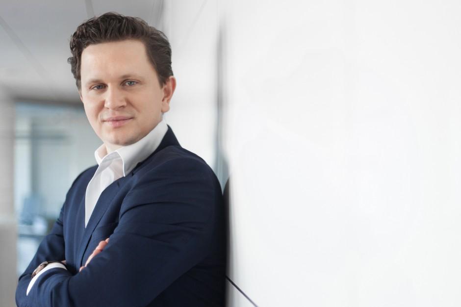 Penta umacnia pozycję w Polsce