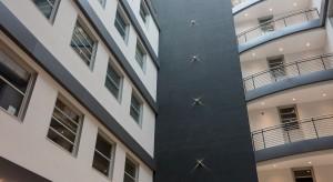 Nowy najemca Atrium Centrum otworzył podwoje