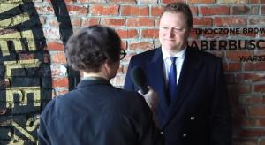 Hadley Dean: Za 20 lat Polska trafi do gospodarczej czołówki Europy