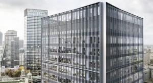 Ruszyła budowa nowego biurowca w centrum Warszawy
