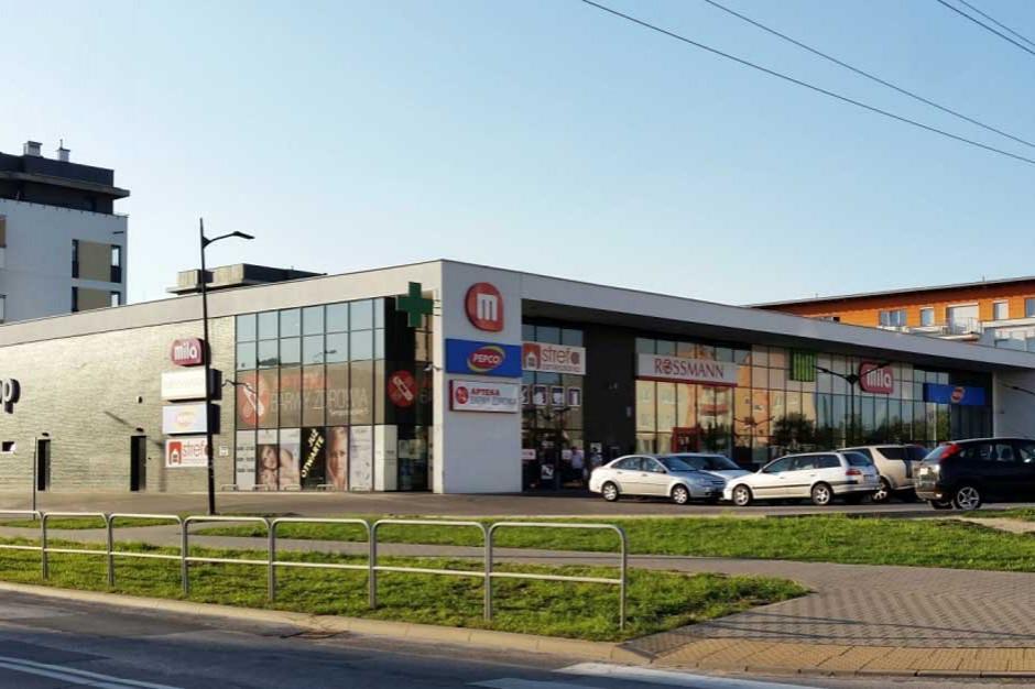 Pierwsza w Polsce transakcja sprzedaży portfela parków handlowych sfinalizowana - portfolio HopStop sprzedane