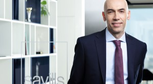 Savills wzmacnia struktury regionalne