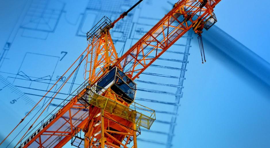 Kwiecień pod znakiem spadków produkcji budowlano-montażowej rok do roku