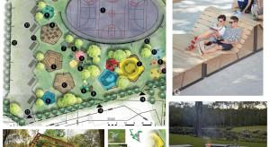 Fundusz chce tchnąć życie w Park Biznesowy w Zabierzowie