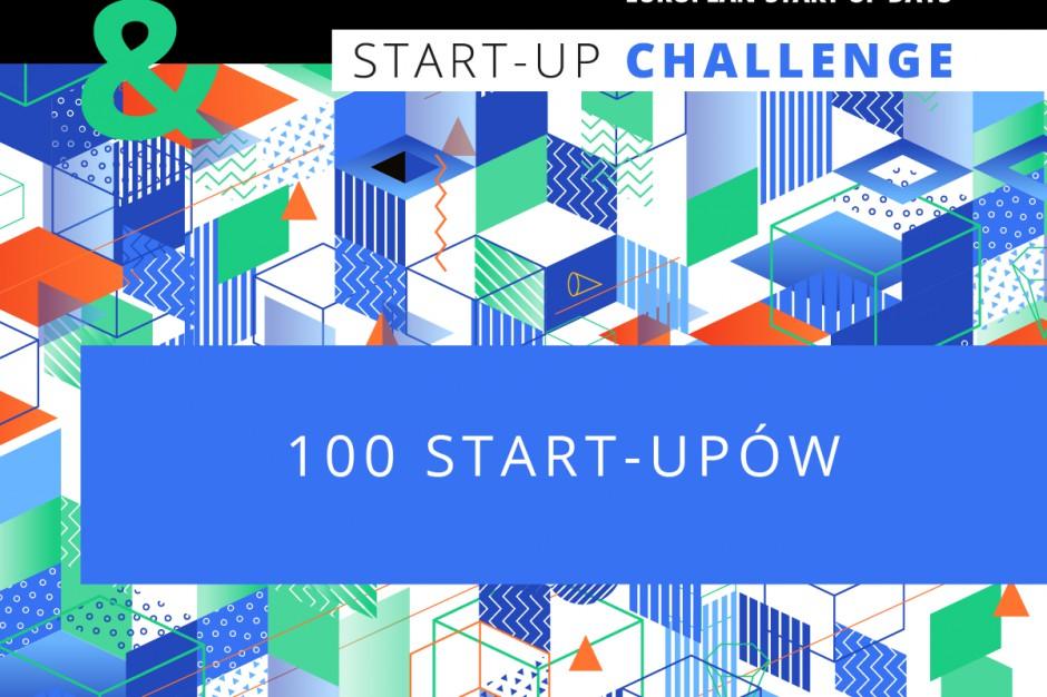 Z garażu na podbój świata. 100 najlepszych start-upów zaprezentuje się w Katowicach