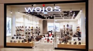 Wojas stawia na e-commerce, promocje marek i DNA firmy