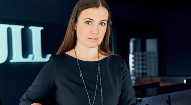 Rynek biurowy trzyma formę. Warszawa głównym hubem biznesowym regionu?