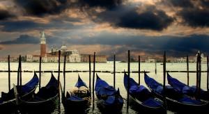 Wenecja broni się przed falą turystów w długi weekend. Sięga po nadzwyczajne środki