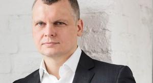 Globalworth Poland ma nowego doradcę