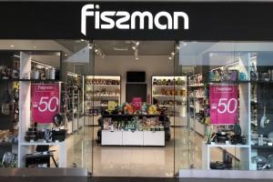 Sieć Fissman pokaże klasę? Na polskim rynku pojawiła się nowa marka