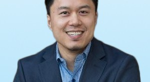 Nowy dyrektor w pionierskich projektach Colliers i Techstars